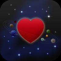 Love Star 1024(arredondado)