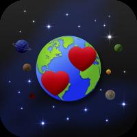 Matching Stars 1024(GoogleplayArredondado)